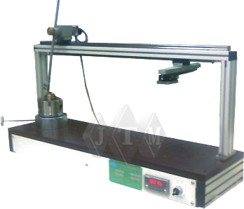 JTM-1690 Angle Measurement Tester