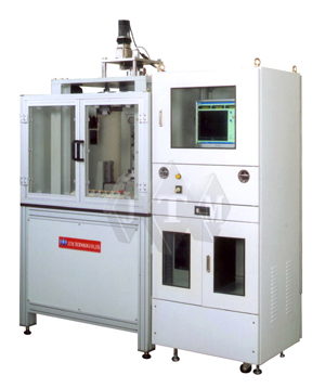 JTM-AP1693Angle Rotation Fatigue Tester