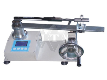 torque testing equipment, torque wrench tester, hand tool torque tester, torsion test apparatus, torsion test equipment, torque testing equipment suppliers