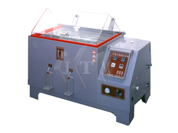 metal tester, metal testing machine, metal testing equipment