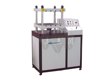 rubber testing machine, rubber testing equipments, plastic testing equipment, plastic testing machine, plastic testing instruments