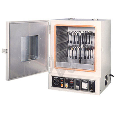 aging oven, aging oven tester, aging oven manufacturers