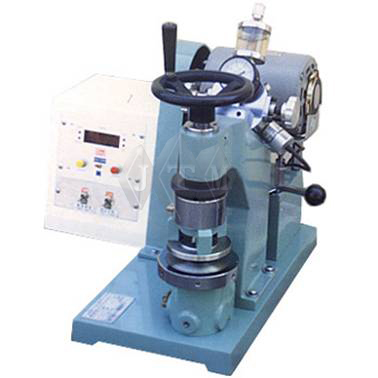 paper bursting strength tester, carton bursting strength tester