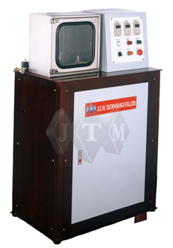JTM-WC1262 Flame Test Machine