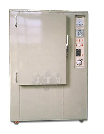 JTM-WC1712 Drying Oven
