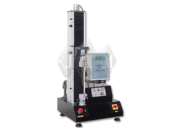 JTM-UT230 Economical Type Micro Computer Tensile Test Machine (500kg)